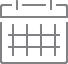 Monthly startup news summaries