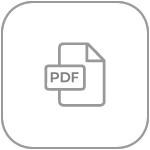 Download PDF news