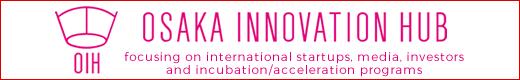 Osaka Innovation Hub
