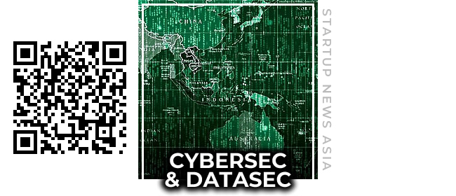 Cybersecurity news, monthly