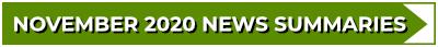 Asia's November 2020 startup news headlines