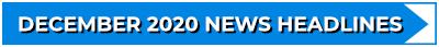 Asia's startup news: December 2020 summaries