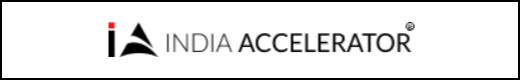 India Accelerator Co