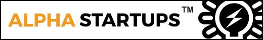 Malaysia: Alpha Startups program