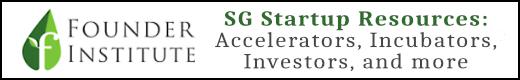 Singapore startup resources - Founder Institute