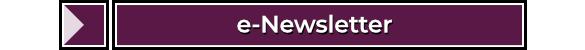 e-news: Asia's tech headlines