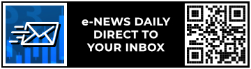 E-news: Asia tech daily