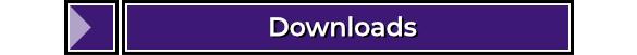 Tech news downloads