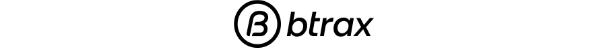 btrax: Market entry - Japan & US