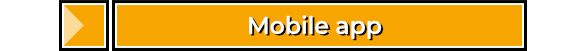 Mobile app: Asia's tech news