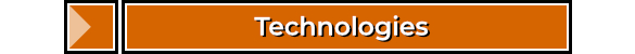 Technology news headlines
