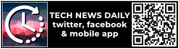 Daily tech news, Asia & beyond